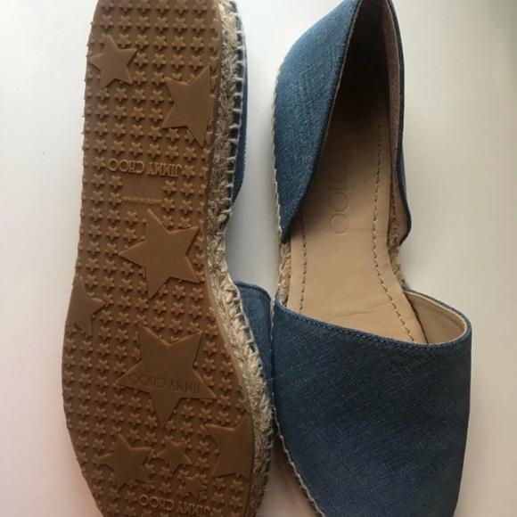 31df12f1be3 Jimmy Choo Shoes - 100% Jimmy Shoes  Louis Vuitton  Gucci